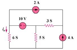 542_Circuit_3.jpg