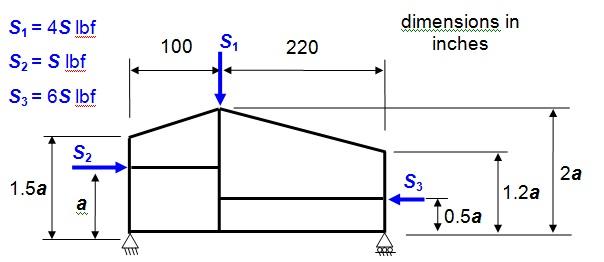 551_Stiffened beam.jpg