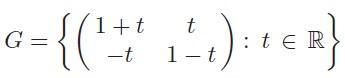 582_Matrix_4.jpg