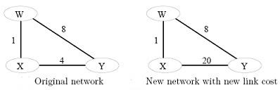 590_Network_1.jpg