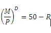 59_money demand equation 2.jpg