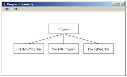 608_class hierarchy.jpg