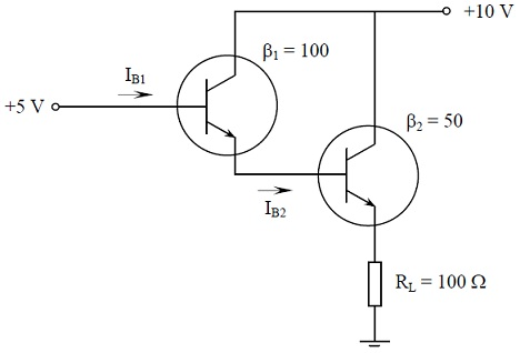 622_circuit_3.jpg