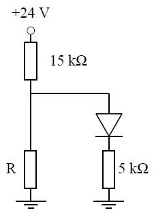 623_circuit_2.jpg