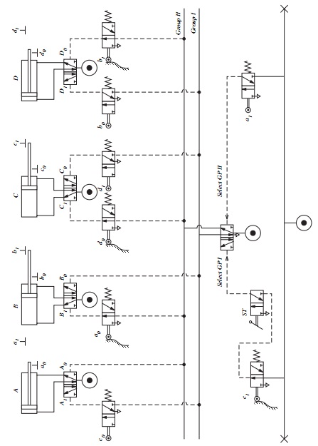 629_pneumatic diagram with actuators.jpg