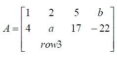 630_matrix_1.jpg
