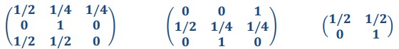 639_regular matrices.jpg