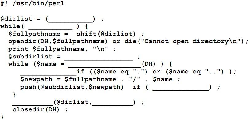 63_traversal routine.jpg