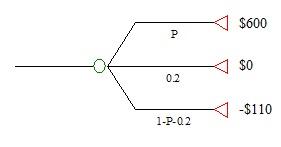 644_stephanie diagram.jpg