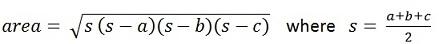 646_Herons formula.jpg