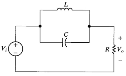 648_frequency selective circuit_3.jpg