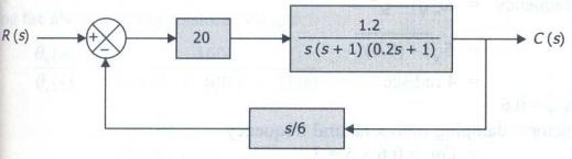 653_servo system.jpg