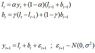 664_holt winters formula.jpg