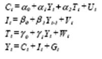 66_rank conditions.jpg