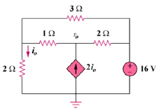 680_Circuit_5.jpg