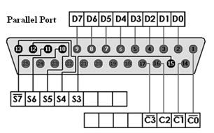 687_parallel port.jpg