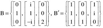 6_Matrix_1.jpg