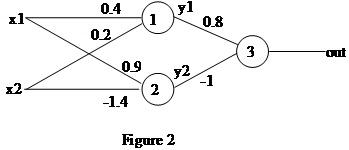 702_bionomial.jpg