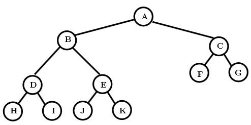 739_Tree_1.jpg