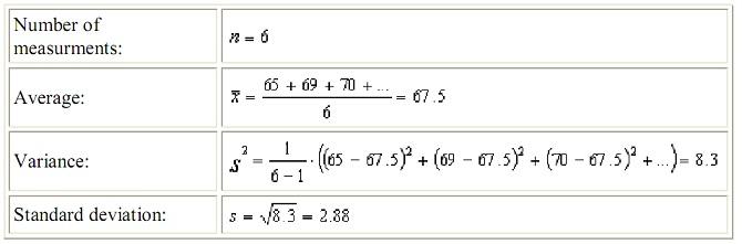 788_formulas_2.jpg