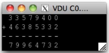 79_VDU_6.jpg