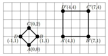 833_geometric transformations.jpg