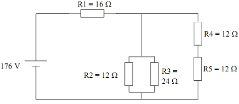 852_power supplied by voltage source.jpg