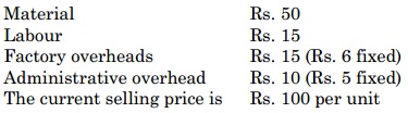 862_estimating profits.jpg