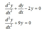 865_differential equation.jpg