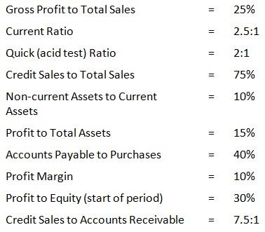 893_balance sheet.jpg