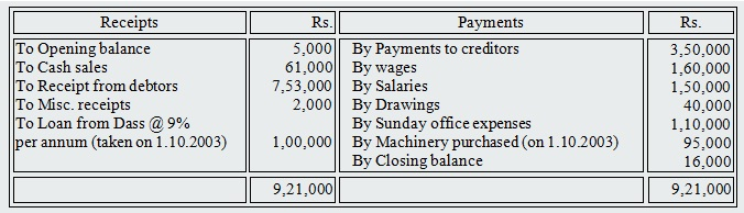 894_receipents and payments.jpg