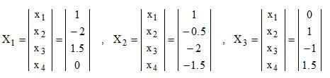 895_input vectors.jpg
