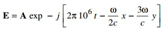 896_electromagnetic wave.jpg