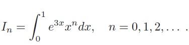 900_Equations_3.jpg