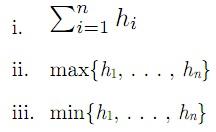 929_heuristics.jpg