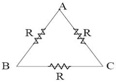 936_star circuit.jpg