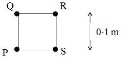 971_electrostatic force.jpg