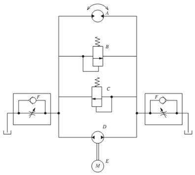 989_speed control diagram.jpg
