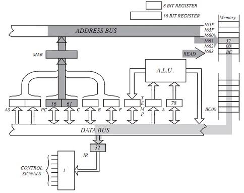992_PLC diagram.jpg
